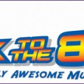 Back to the 80's – A totally Awesome Musical May 18-21 at MTHS