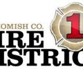 Fire District 1 calls: May 5-11