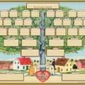 Free Genealogy �boot camp� June 2, 9, 16, & 23