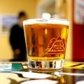 Tour de Terrace: Beer Garden is on