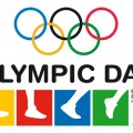 MLT Summer Camp Celebrates First Olympic Day
