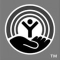 United Way looking for volunteer teams for Days of Caring