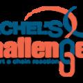 Rachel's Challenge at Brier Terrace Middle Monday