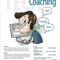 Free internet coaching at the Library