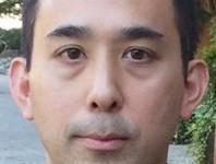 Veteran journalist David Pan appointed interim editor of MLTnews
