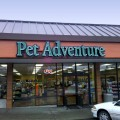 Pet Adventure hosting Dog Adoption Days Saturday, Sunday