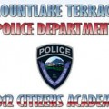 MLT Police Citizens Academy in danger of being canceled; deadline to apply is Friday