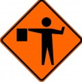 MLT drivers: Be aware of street projects during next few months