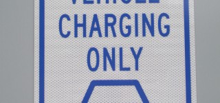 Reminder: You're invited to 'get charged up' at MLT Transit Center Saturday