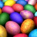 Reminder: Adult 'flashlight' egg hunt Friday night, kids' events Saturday