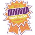MountlakeTerrace High School named a national model for teaching tolerance