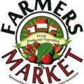 MLT City Council passes proclamation of support for Farmers Market, which opens Friday