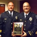 City honors retiring police commander who oversaw 'Mail Order Bride Homicide' investigation