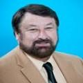 Washington State Legislature candidate Q&A: District 32, House Position 2