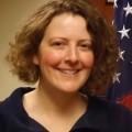 City of MLT's Herman receives certified designation as a municipal clerk