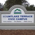 The Dollar$ and Sense of a new Civic Center for Mountlake Terrace: Part 1 — Costs