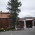 Mountlake Terrace HS getting new roof this summer