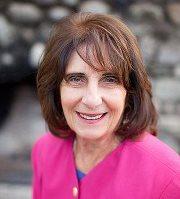 Sen. Rosemary McAuliffe