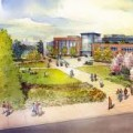 The Dollar$ and Sense of a New Civic Center for Mountlake Terrace: Part 2 — Who else is building right now?