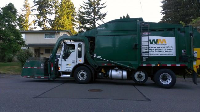 20120804_WM-trucks-rolling-again-650x366