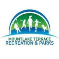 Recreation Pavilion operating on modified schedule Dec. 22-31