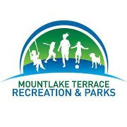 Reminder Mountlake Terrace Recreation Pavilion And Pool Closed Jan 1 New Weekend Schedule For