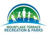 Mountlake Terrace pool closed Thursday and Friday