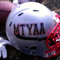 20120908_MTYAA game-1