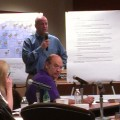 MLT City Council plans to ask voters for third time to approve Civic Center bond measure