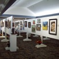 34th annual Arts of the Terrace art show opens with record attendance