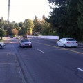 MLT Council agrees to change Cedar Way/44th configuration to accommodate left-turn lane