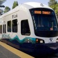 Sound Transit updates MLT Council on light rail corridor plans