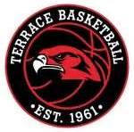 Terrace boys top Marysville-Pilchuck in 76-28 win