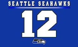 Help Seahawks flag fly again in MLT