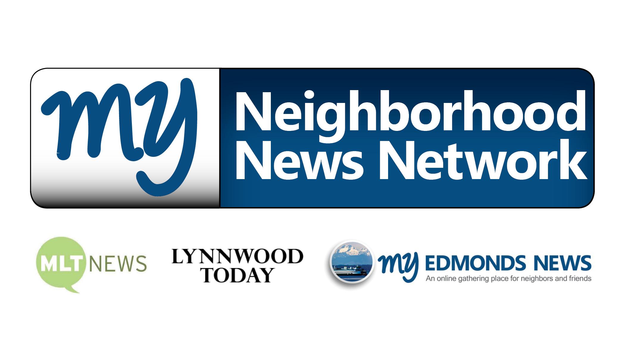 MyNNN-Logo-w-All
