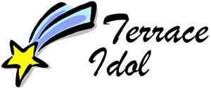 Terrace_Idol_Logo