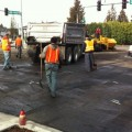 214th & 44th Signal Construction Update
