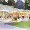 The Civic Campus: A terrific project for Mountlake Terrace
