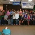 Youth Challenge Award 2011 Recipients