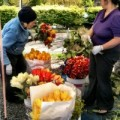Reminder: MLT Farmer's Market Friday 3-7pm