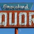 Liquor Store returns to East Terrace