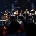 MTHS Jazz Band at the Paramount this Friday