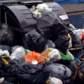Waste Management Strike: What it means for you