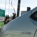 Council Adopts Electric Vehicle Charging Standards