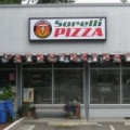 The Return Of Sorelli's!