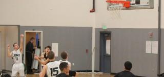 Cedar Park Christian earns spot in Tri-District basketball championship
