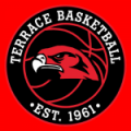 Terrace boys lose to Meadowdale and Monroe over weekend