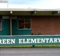 Evergreen Elementary to be demolished