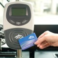 Feb. 28 last day for free ORCA cards, refill at Roger's