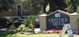 Mountlake Terrace Man Held on $1 Million Bond for Alleged Second Degree Murder